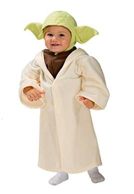 baby yoda star wars.png