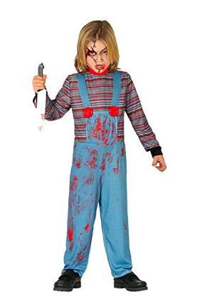chucky doll kids.png