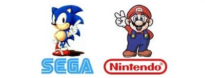 Sega v Nintendo.jpg