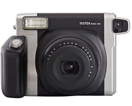 Fujifilm instax WIDE 300.png