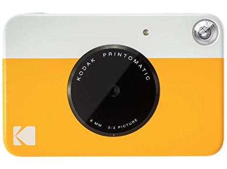 Kodak Printomatic.png