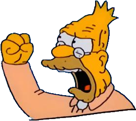 old man simpsons.png