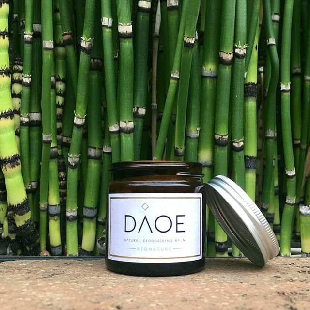 Happy Friday Team. You know what's better than Friday? Paraben-free pits, that's what 👊🏼✌🏼 . . . . #deodorant #naturalluxury #naturaldeodorant #daoecosmetics #naturalbeauty #fridaymood #health #shakeyourpitsitsfriday