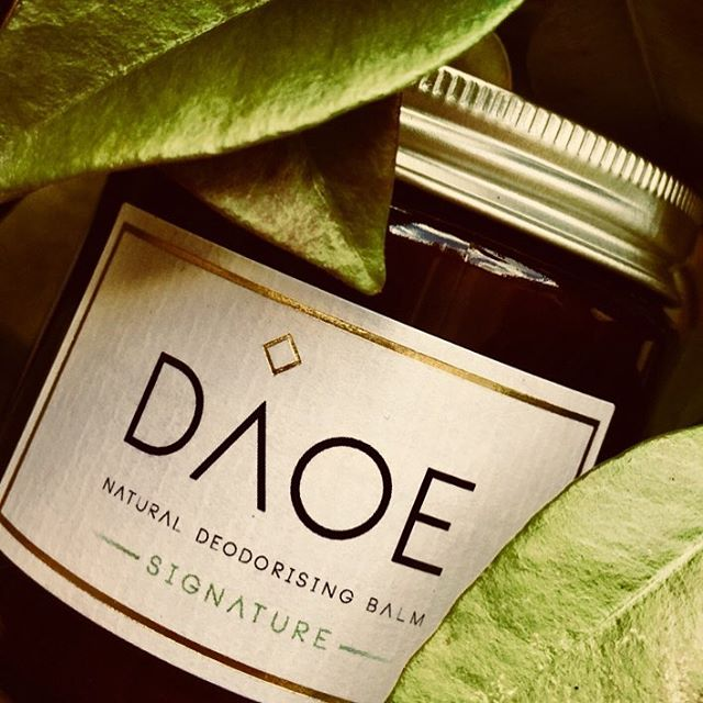 We are accepting postal orders! After recovering from our festive hangovers, it's time to embrace the new year with new, non toxic and eco friendly deodorant! Place your orders through the website in bio: https://www.daoe.co.uk/store/  #naturalbeautyuk #daoe #daoecosmetics #naturaldeodorant #deodorant #natural #vegan #giftidea #newyear #beauty