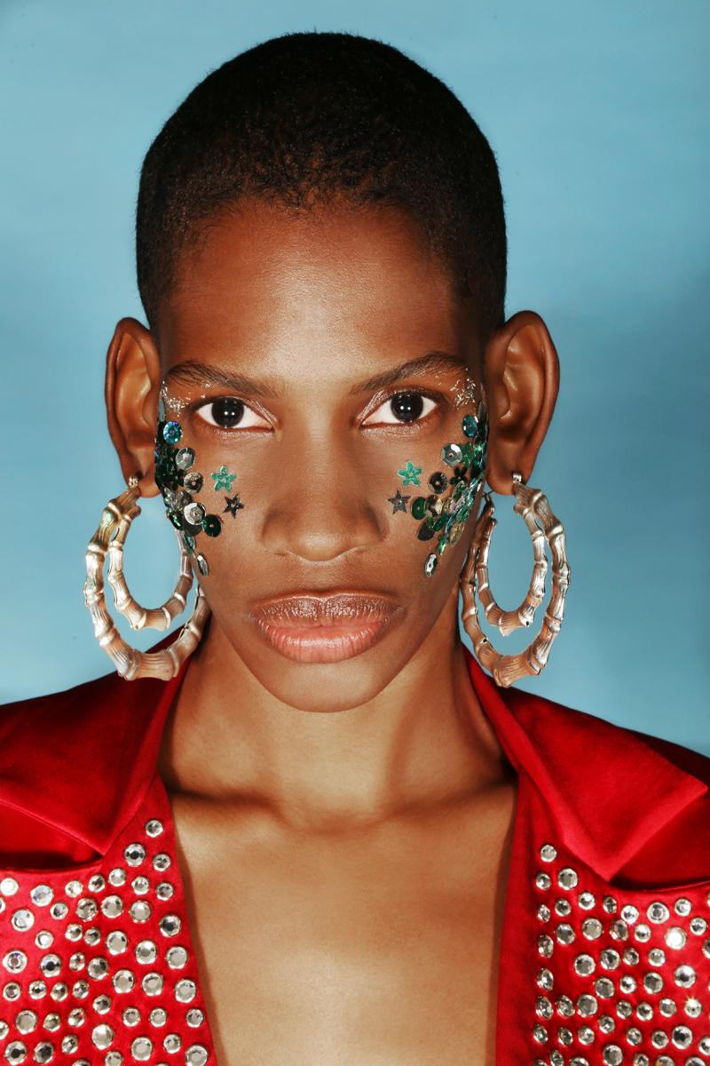 earrings lauren laruicci: IMG_1608.jpg