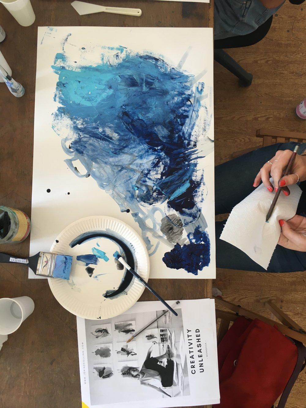 workshop-creative-painting_jorinde-olling