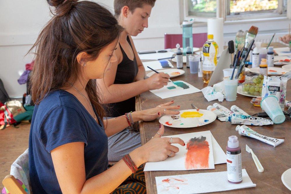 workshop_jorinde-olling_creative-painting