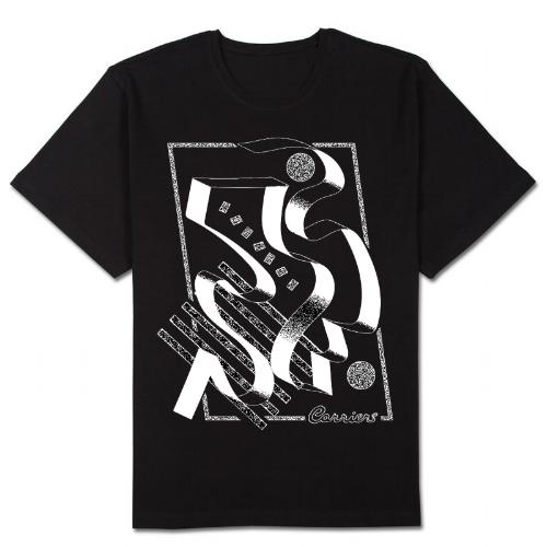 Carriers_Shirt_Design_Black_2.png