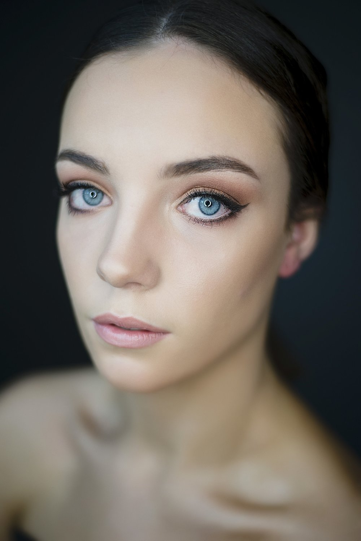 beauty-makeup.jpg
