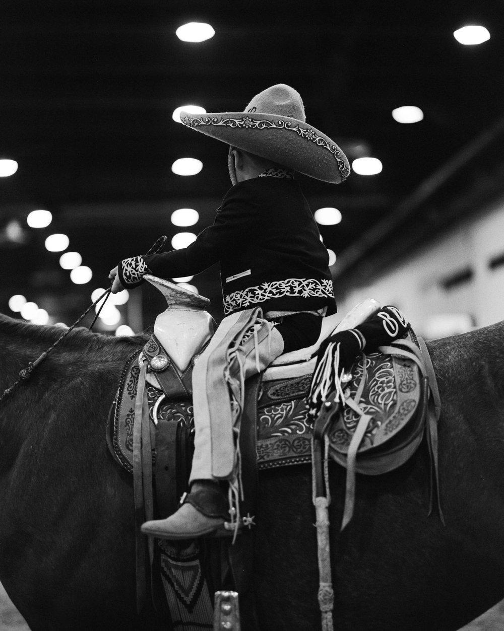 rodeo-5287-400TX-08.jpg