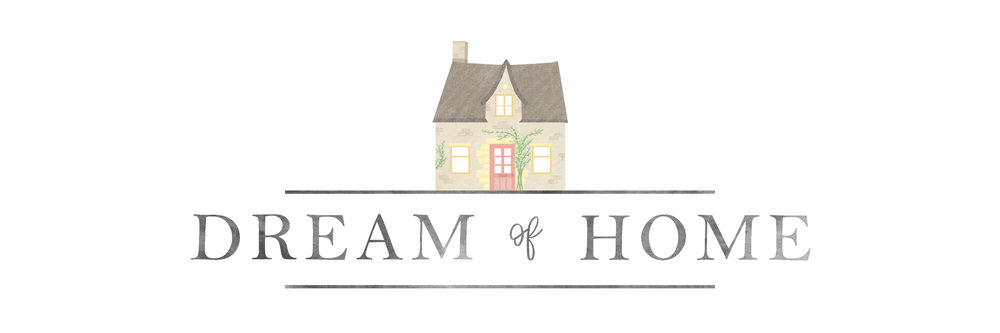 Dream of Home Header.jpg