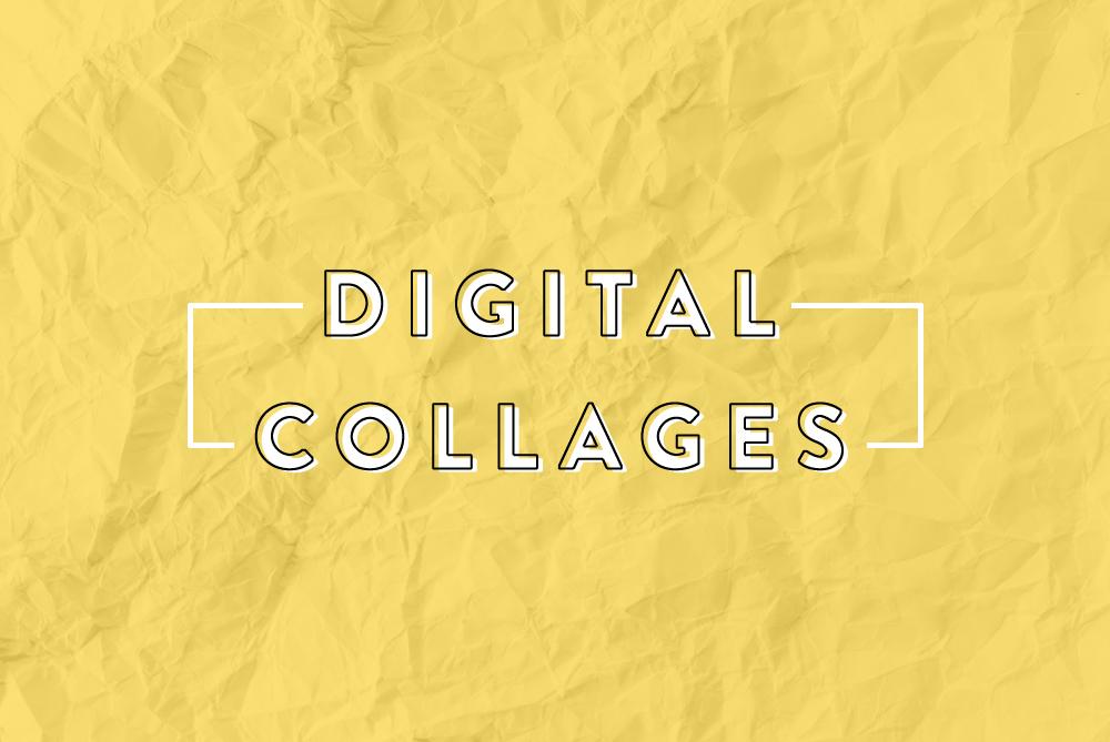 Digital collages cover image.jpg