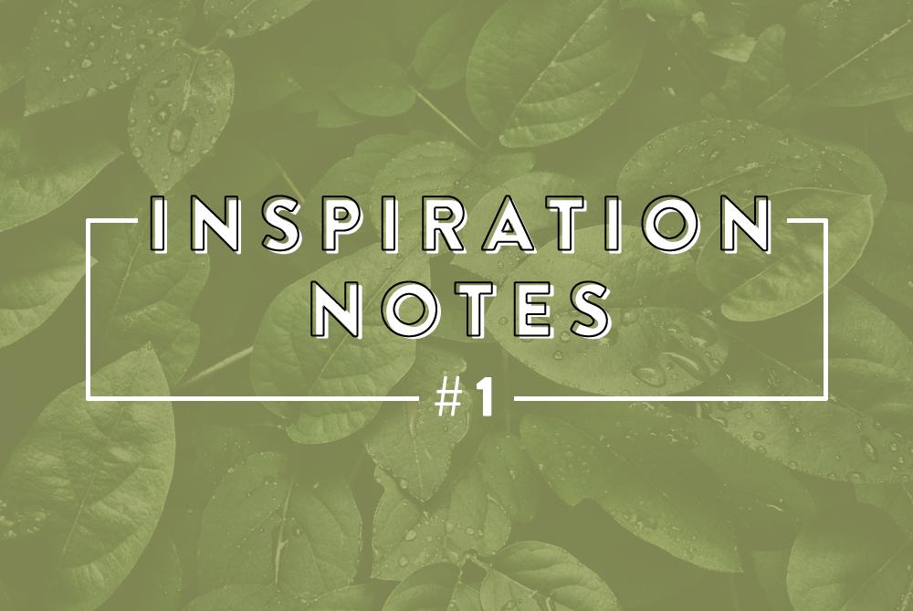 inspiration notes 1.jpg