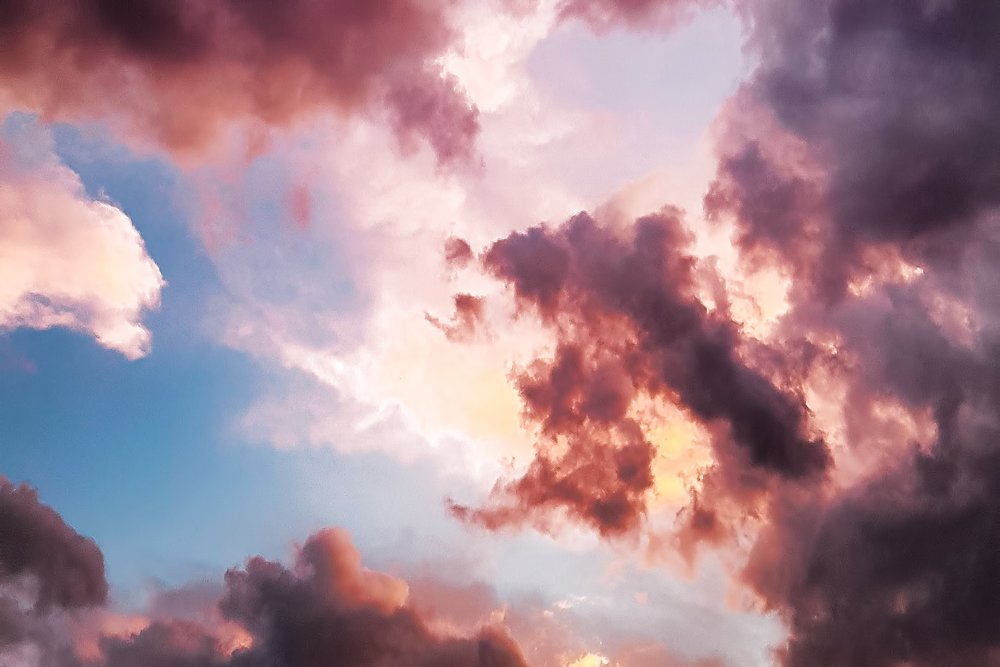 atmosphere-cloudiness-clouds-844297.jpg