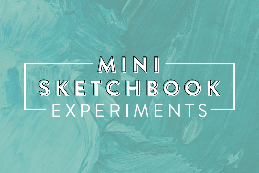mini sketchbook experiments cover image.jpg