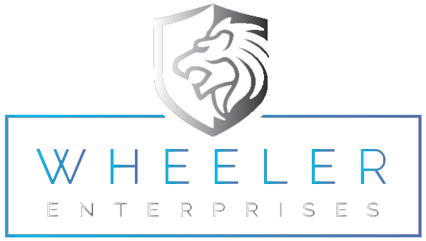 Wheeler Enterprises
