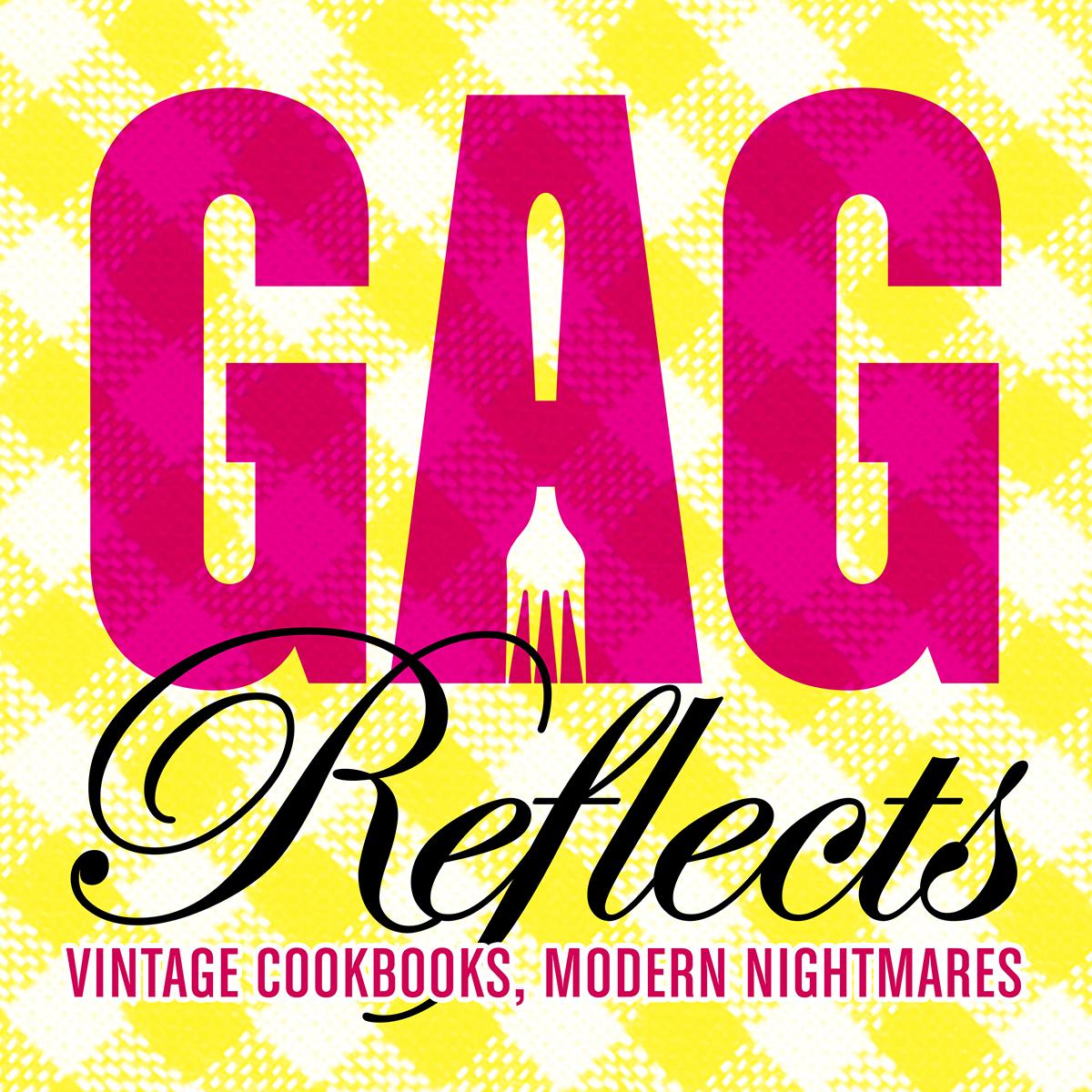 Blog — Gag Reflects