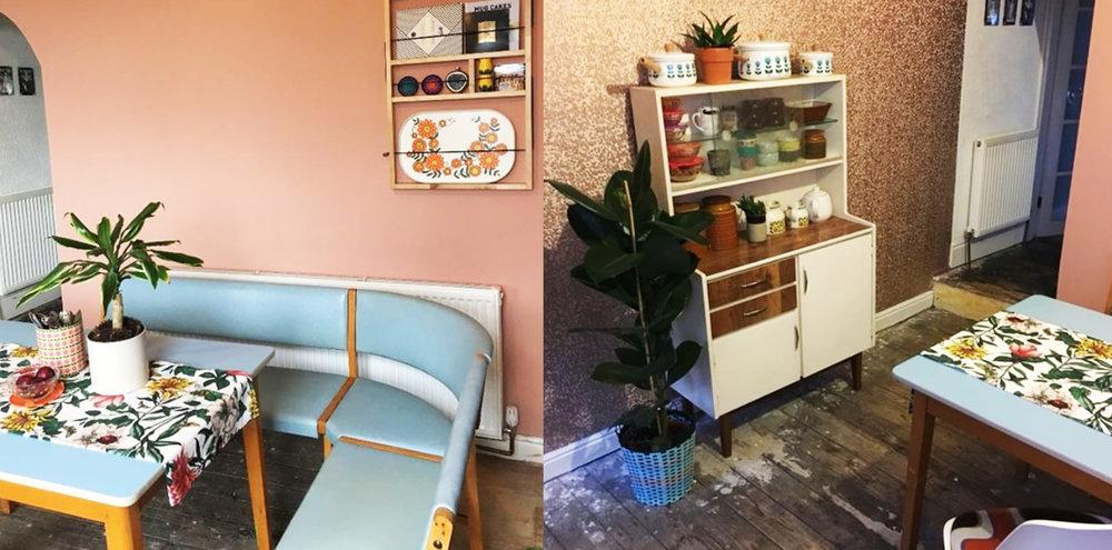 nicola kitchen.jpg