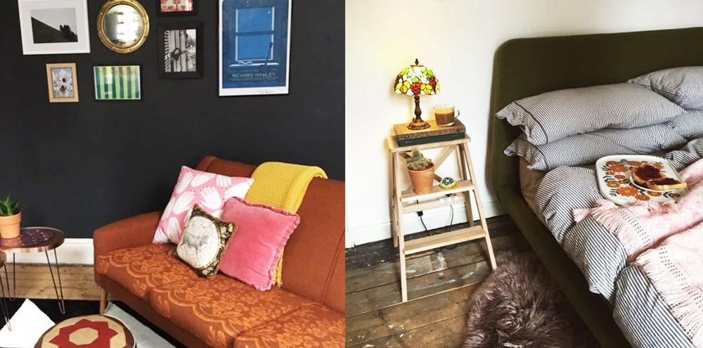 nicola living room.jpg