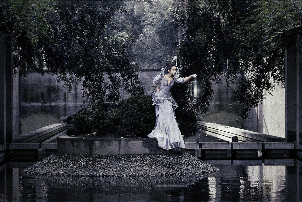 Photo-5.jpg