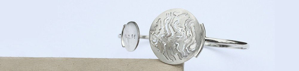 Contour Map Bangle - web wanner.jpg