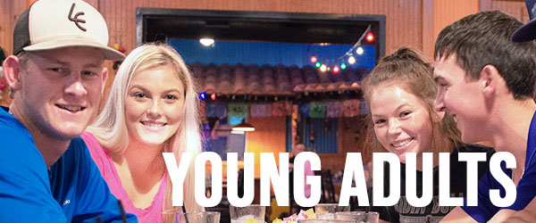 new here - young_adults tab.jpg