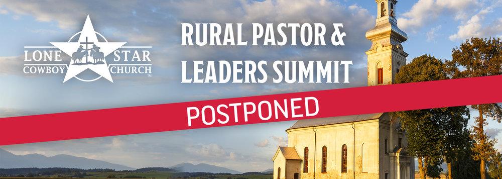 RuralPastorsSummit_banner_postponed.jpg