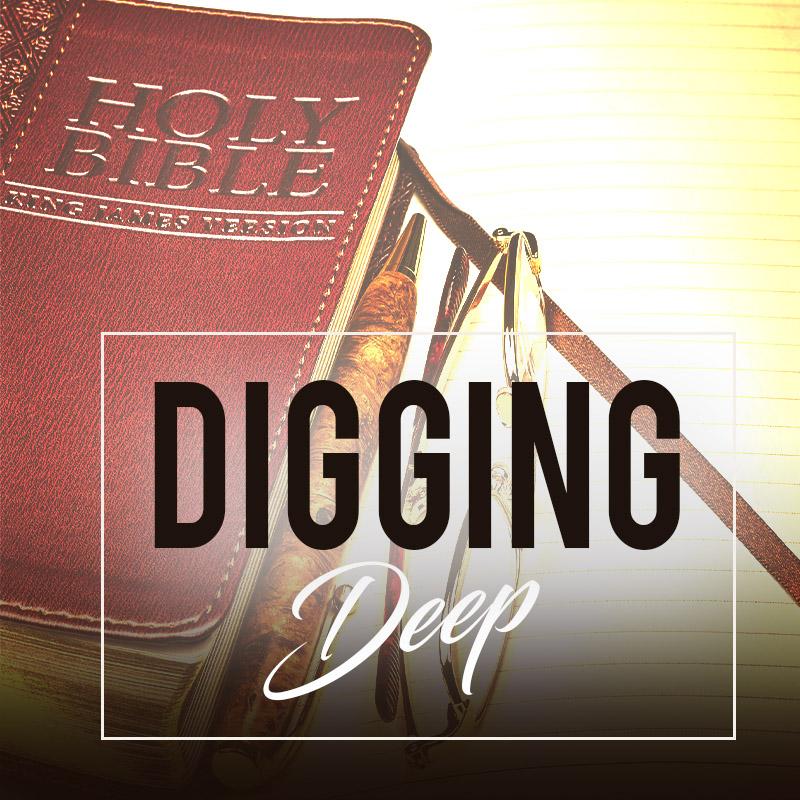Digging Deep square New.jpg