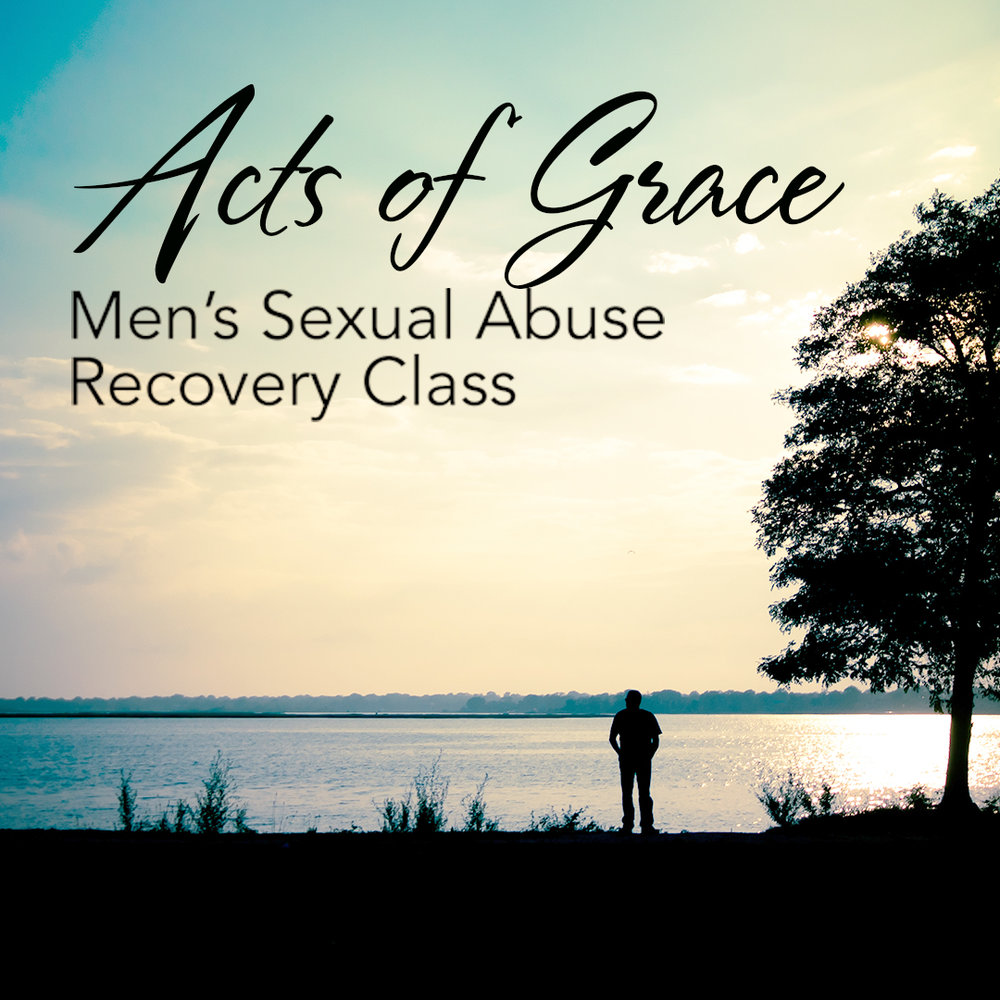 Acts of Grace MEN Square.jpg