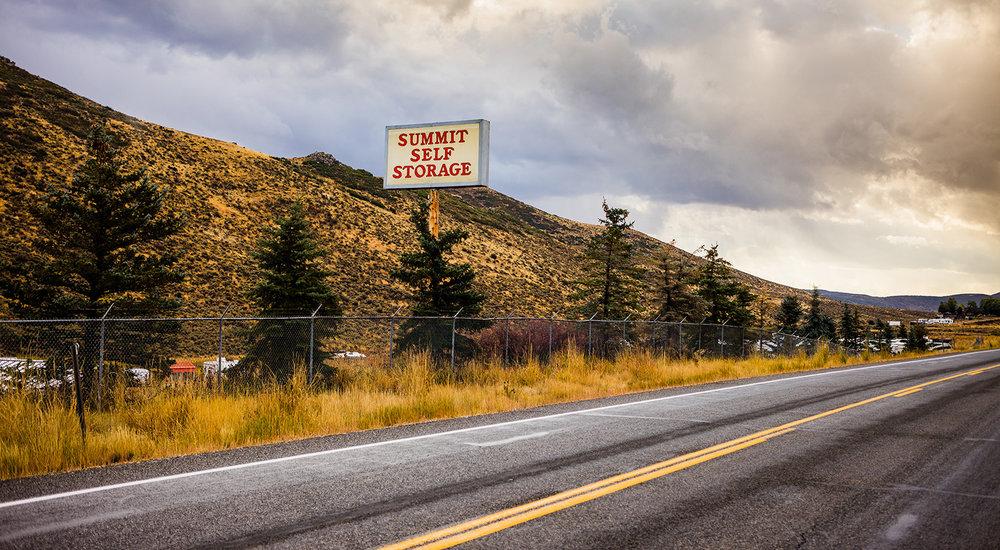SSS-road-sign-full.jpg
