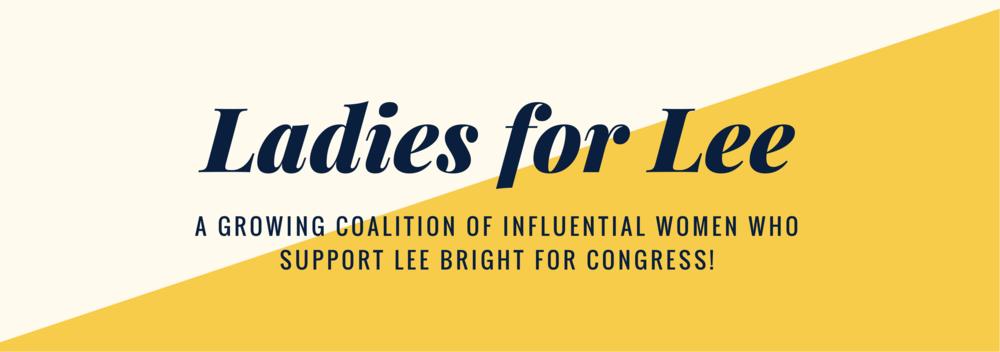 Ladies for Lee (4).png