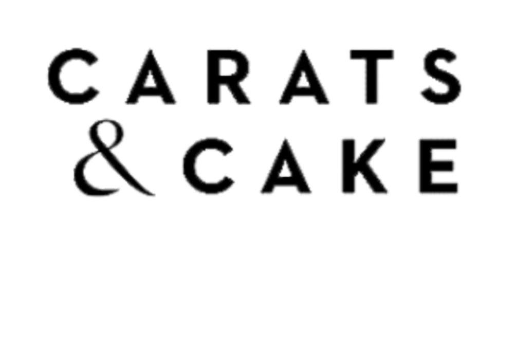 Carats _ Cake.jpg