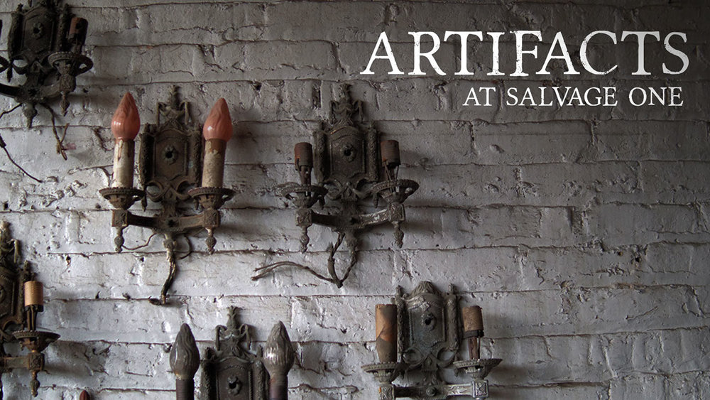 artifacts-1500_2x.jpg