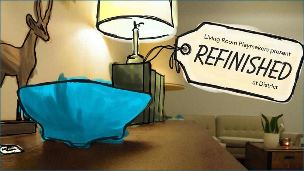 refinished-1500_2x.jpg