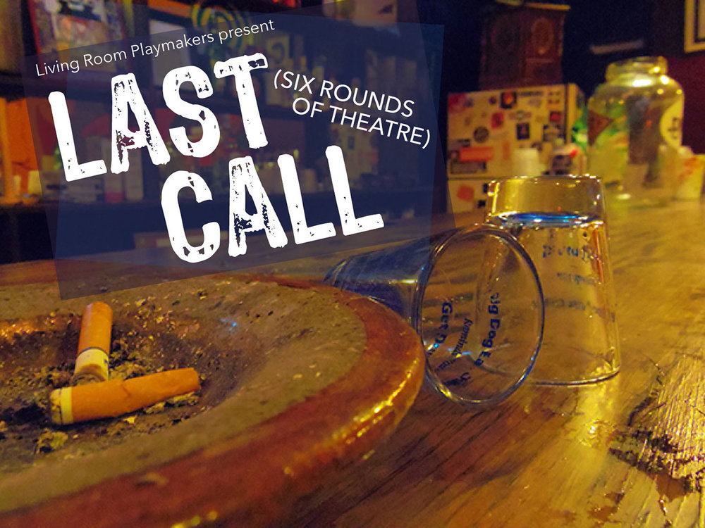 last-call-1500_2x.jpg