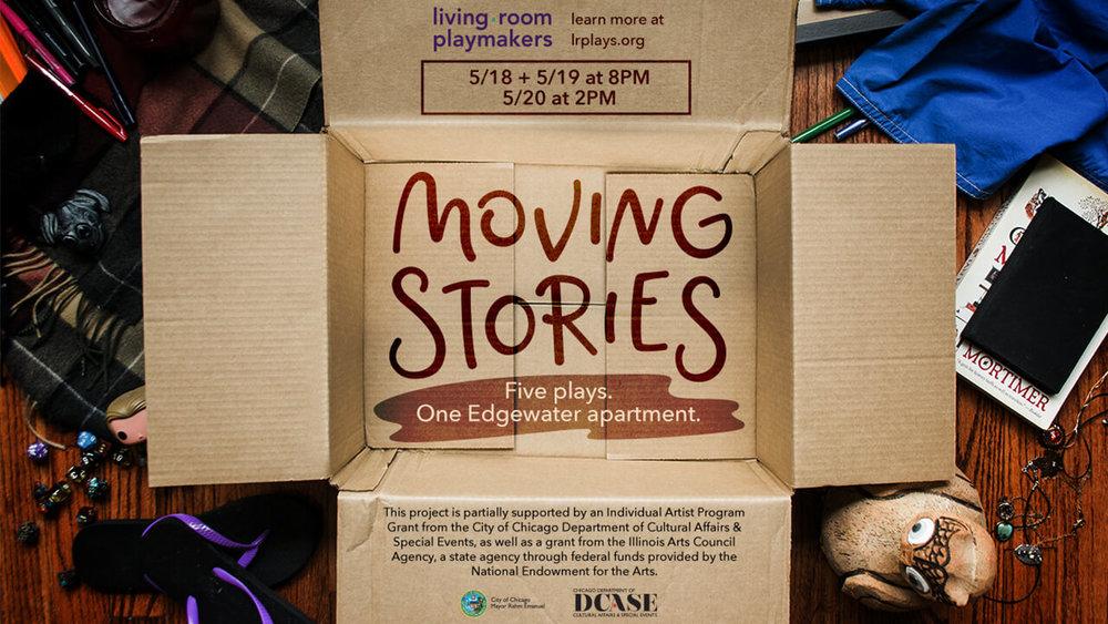 lrp-moving-stories-website.jpg