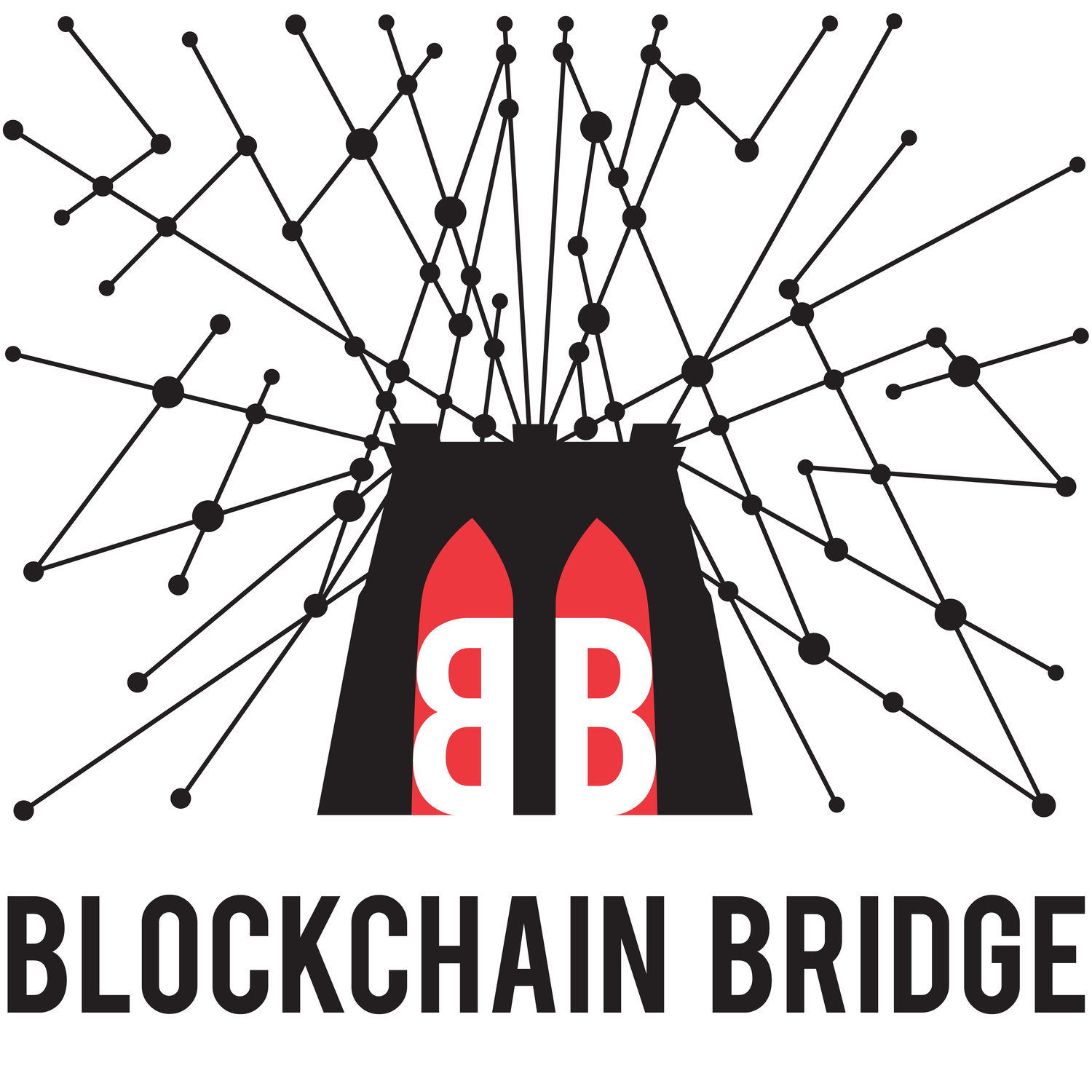 BLOCKCHAIN BRIDGE PODCAST