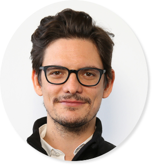 Mat CEO for web (circular frame).png