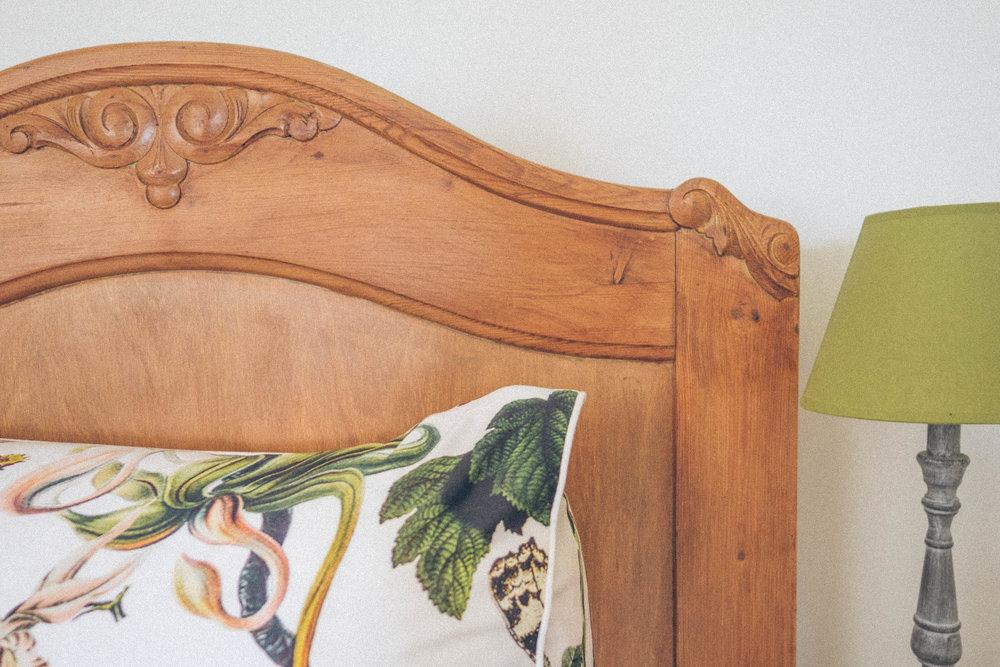 lumen fuer Magritte - apartamento z palas osowa sien