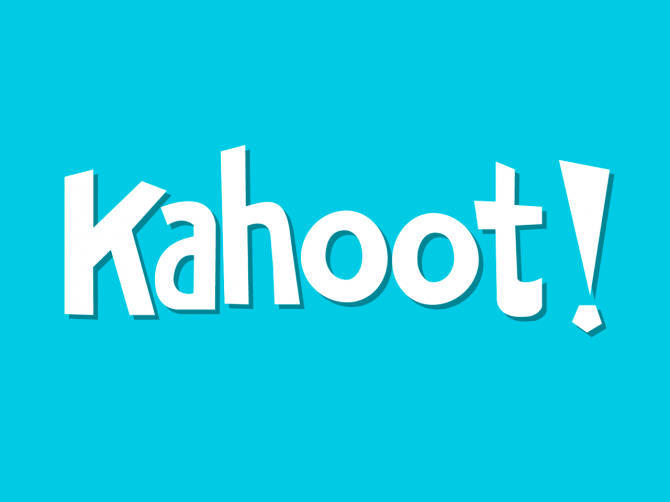 Image result for kahoot logo