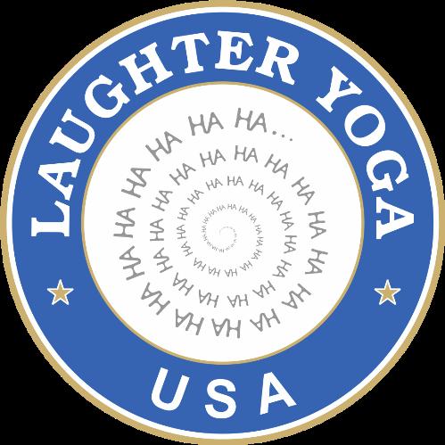 Laughter-Yoga-USA-Logo.png