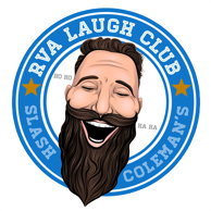 RVA Laugh Club
