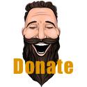 laughter-yoga-donate-rva-laugh-club.jpg