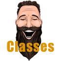 laughter-yoga-classes-rva-laugh-club.jpg