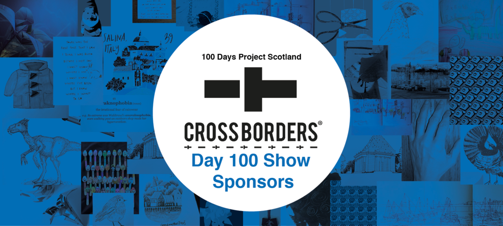 100 Day Show Banner - Cross Borders.png