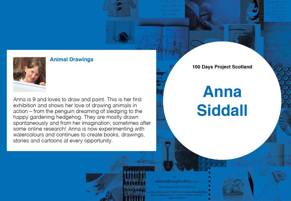 Anna Siddall.png