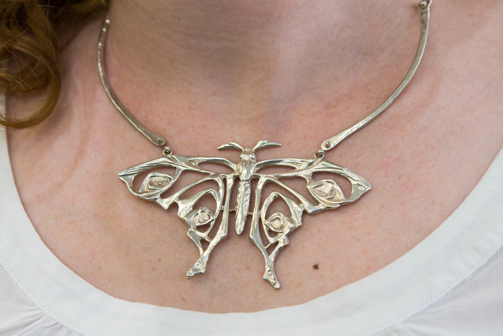 sterling silver hand crafted butterfly.jpg