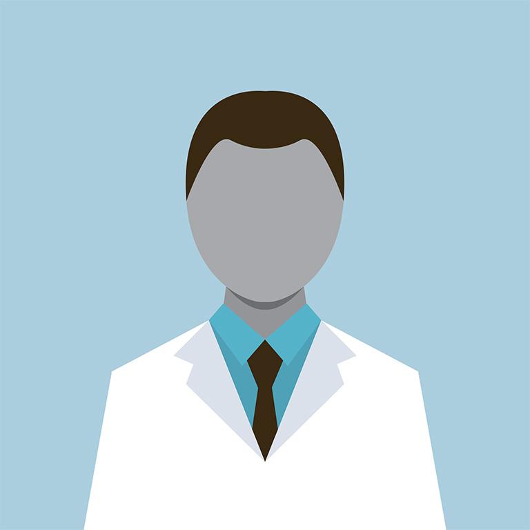 Doctor-placeholder-male.jpg