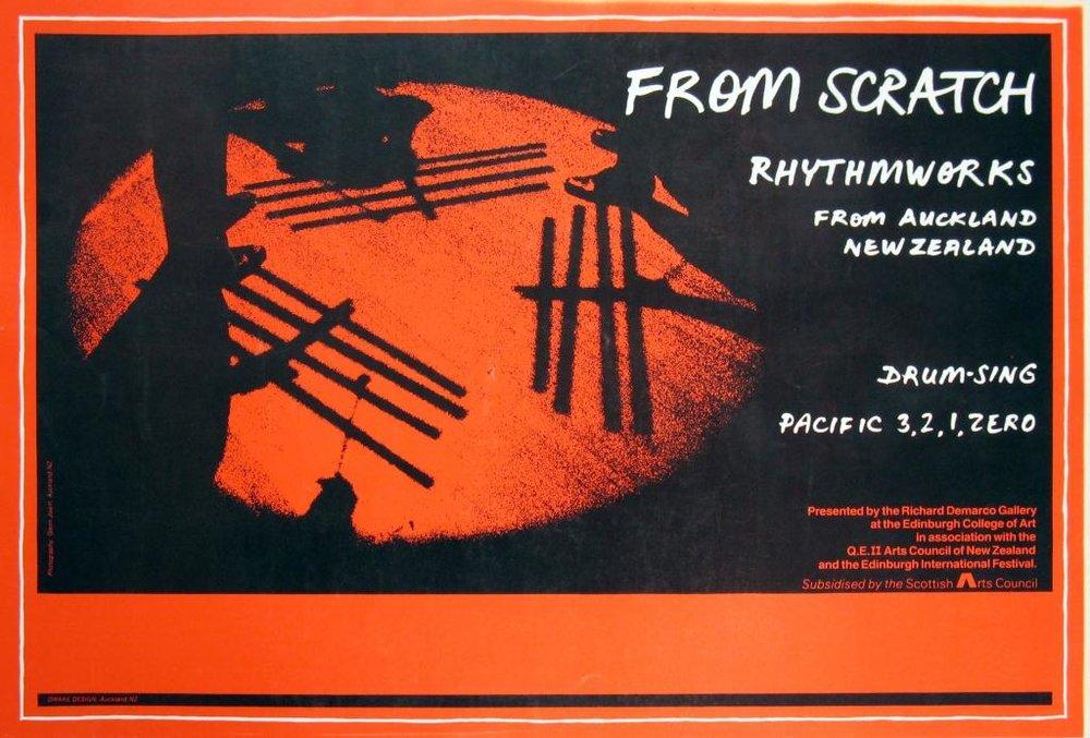 1984 RhWks Edinburgh 1 IMG_4869.jpg