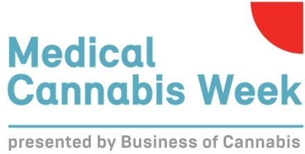 Medical Cannabis Week
